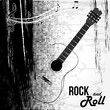 rock and roll design
