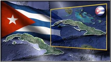 Cuba Full-HD