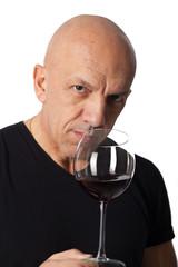Intenditore di vini