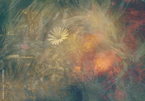 Fototapeten,alt,brennen,kunst,abstrakt