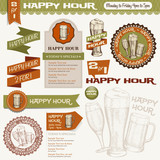 beer happy hour