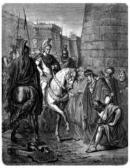 Ancient Rome : Legion conquering Greece