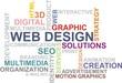fond web design