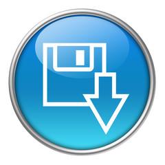 Bottone vetro download