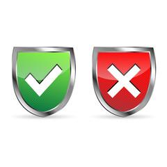Validation Shield