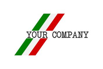 Ypur company Italy 01