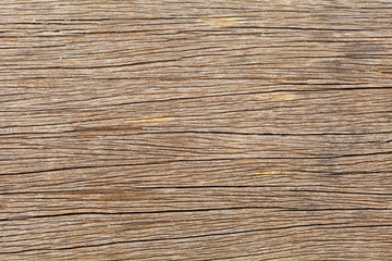 Old Wood Plank Texture