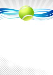tennis - 129
