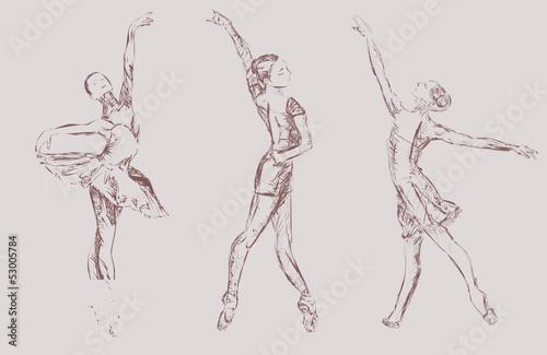 tancerze-baletu