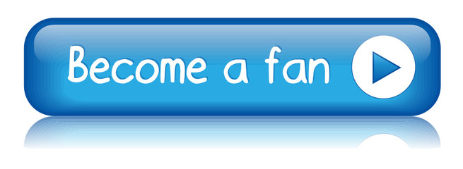 BECOME A FAN web button (follow us social networking)