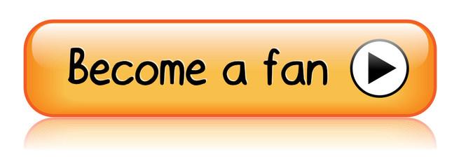 BECOME A FAN web button (follow us social networking)