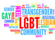 LGBT (Lesbian, Gay, Bisexual, Transgender)