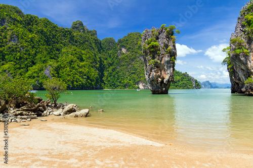 Fototapeten,archipelago,asien,bellen,strand