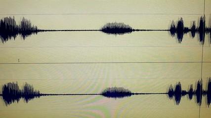 sound edit
