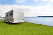 Campen am See - 53018701
