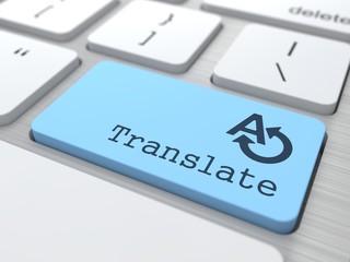 Translating Concept.