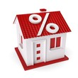 Haus Zinsen