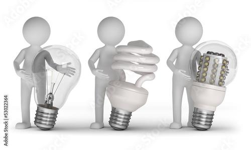 welche Lampe
