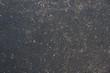 Textura asfalto - 53023369