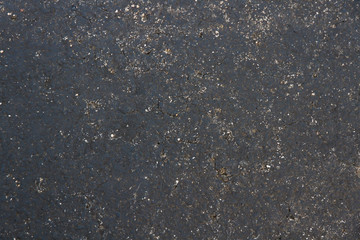 Textura asfalto