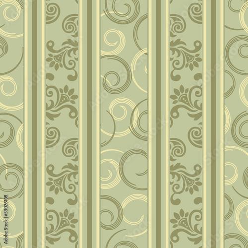 bezszwowy-zielony-dekoracyjny-dekoracyjny-wzor