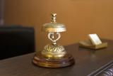hotel bell - 53028590