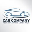 car logotype, car company logo