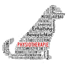 Erfolge Physiotherapie Hund