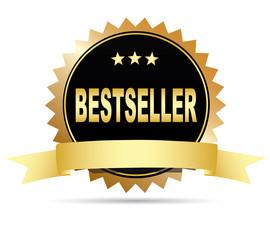 Label - Bestseller.
