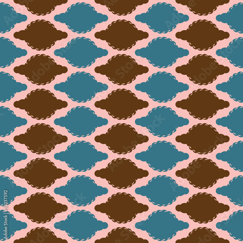 Patterns for design 0049