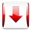 Pfeil runter, download