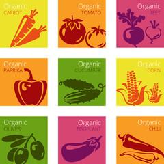OrganicVeg