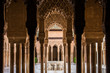 Alhambra - 53045710