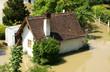 Hochwasser und Überflutung - Regensburg - 53047792
