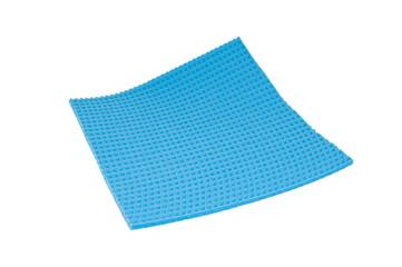cloth drying