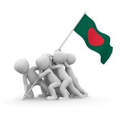 Bangladesh memorial