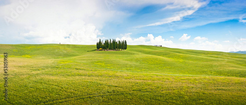Fototapeten,toskana,italien,landschaft,panorama