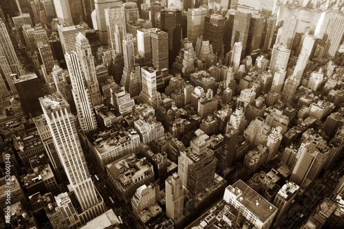 Fototapeten,neu,york,gebäude,antennen