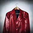 showbiz jacket