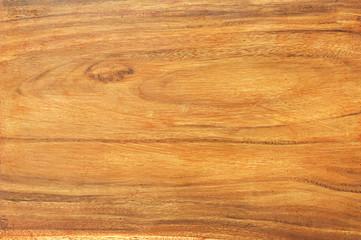 Wood taxture
