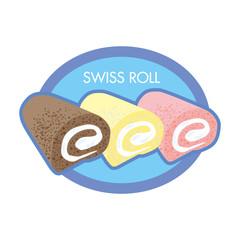 swiss_roll