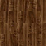 Parquet seamless pattern - texture pattern for continuous replic