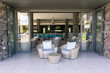Lounge restaurant - 53066918