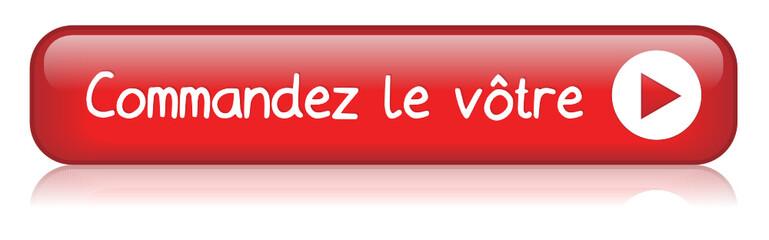 """Bouton Web """"COMMANDER LE VOTRE"""" (commande réserver réservation)"""
