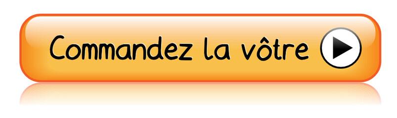 """Bouton Web """"COMMANDER LA VOTRE"""" (commande réserver réservation)"""