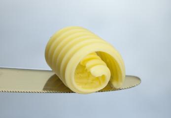 Butterlocke