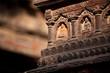 Nepal - Mehebuddha temple