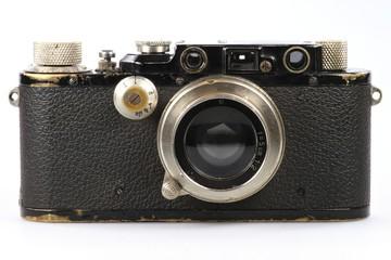 Fotoapparat01