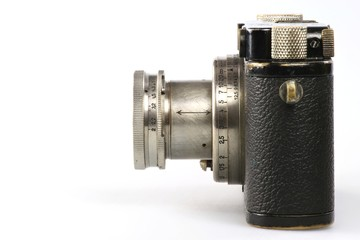 Fotoapparat02