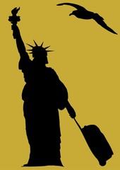 Libertà in viaggio